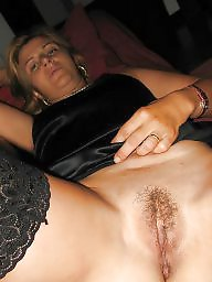 Bottomless, Amateur mature, Wedding, Amateur swingers, Swingers, Wives