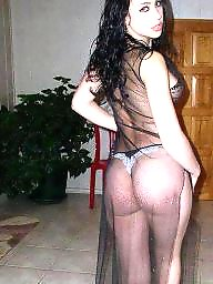 Arabs women, Arab brunette, Arab ass women, Arab women amateur, 47, Women arab