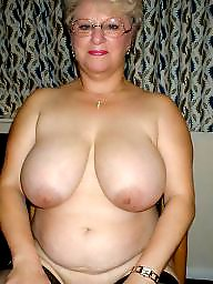Named mature, Named bbw, Named boobs, Named, Mature names, Mature name