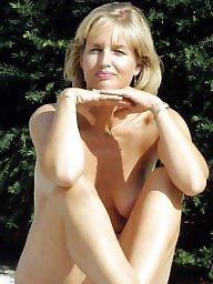 Nipple tit amateur, Nipple s nice, Nice,tits, Nice nipples, Nice nipple, Nice amateur tits