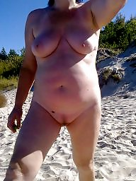 Public sea, Public beach amateur, Public beach mature, Public amateur mature, Public outdoor, Public matures outdoor
