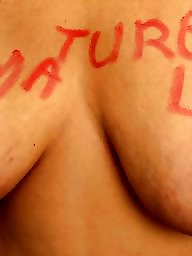 Toing mature, To big boobs, To big mature, To big, Special matures, Special boobs
