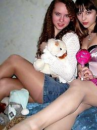Teens stocking, Teen stocking, Teen n milf, Teen milfs, Teen milf, Stockings teen