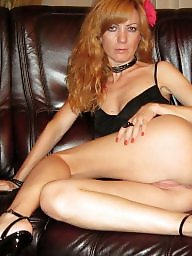 Lady, Mature amateur, Lady b, Amateur milf, Ladies, Mature