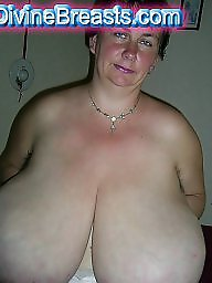 Saggy tits, Huge boobs, Saggy, Big saggy tits, Saggy mature, Saggy boobs