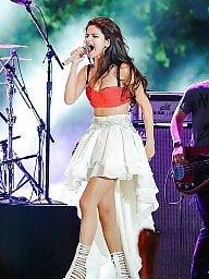 Selena-gomez, Selena gomez, Latin celebrity, Gomez, Selena