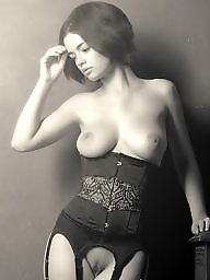 To on, To cum, Stockings corset, Stockings cum, Stocking to`s, Stocking milf