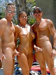 Mature couple, Naked couples, Naked, Couples, Couple, Mature couples