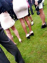 Mature upskirt, Upskirt panty, Mature see through, Mature panties, Upskirt mature, Mature panty