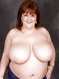 Granny, Granny bbw, Bbw granny, Granny boobs