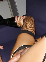 French, French amateur, French maid, Exotic, Ebony amateur