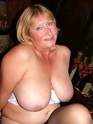 Mature big ass, Granny big boobs, Mature ass, Mature boobs, Big granny, Granny ass