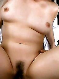 일본미녀, 카자마유미, 일본가슴