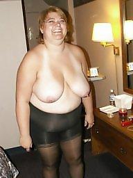 Amateur pantyhose, Bbw nylon, Nylons, Pantyhose bbw, Bbw pantyhose, Nylon