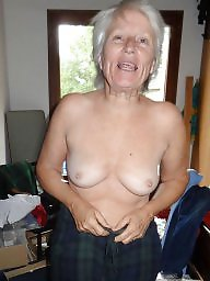 Grannies, Bbw granny, Granny big boobs, Mature bbw, Grannys, Granny boobs
