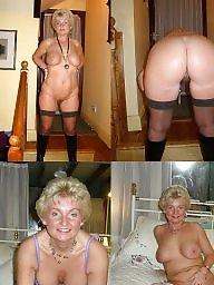 Granny, Mature big ass, Grannies, Granny ass, Mature ass, Big ass