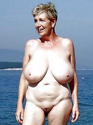 Amateur mature, Granny, Grannies, Amateur, Public, Mature amateur