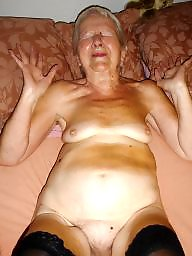 Granny, Hairy chubby, Hairy granny, Fat mature, Mature panties, Fat granny