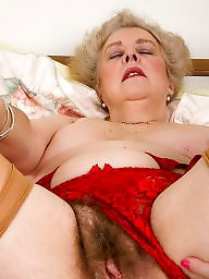 Hairy stockings, Mature hairy, Stockings hairy, Mature stockings, Hairy mature