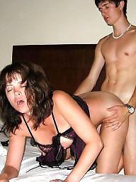 Stuffs, Stuff, Amateur stuff, Amateur mature