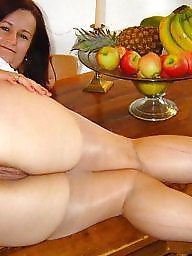 Vol milf, Vol mature, Milf mommy mature, Milf mommy, Mature mommie, Mature mommy