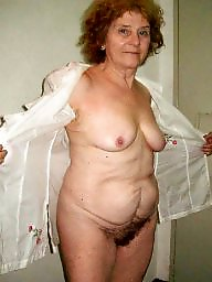 Grannies, Granny, Hairy granny, Hairy mature, Mature pussy, Granny pussy