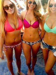 Amateur bikini, Teen bikini, Bikini, Teen beach, Bikini amateur