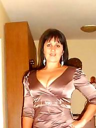 Mature, Amateur mature, Ugly, Mature amateur, Serbian, Matures
