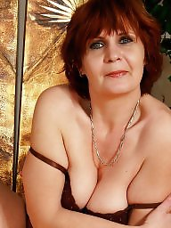 Mature posing, Saggy mature, Posing, Saggy tits, Pose, Mature naked