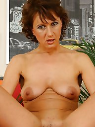 Milf hairy big, Hairy amateur big boobs, Hairy 18, Big hairy milf, Big boobs milf hairy, Big amateur hairy