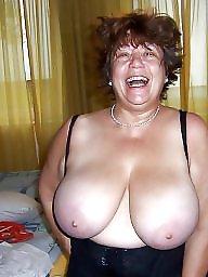 Amateur granny, Granny amateur, Bbw granny