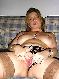 Wives & girlfriends, Real matures, Real mature amateurs, Real matur, Real lady, Real girlfriend