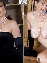 Mature dressed undressed, Milf dressed undressed, Dress, Undress, Mature dress, Dressing