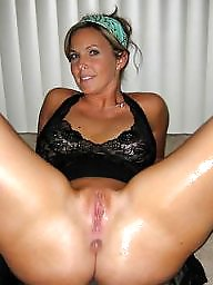 Aunt, Mother, Amateur mature, Seduction