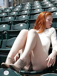 Redheads porn, Redheads fuck, Redheads girls, Redhead porn, Redhead girls, Redhead girl