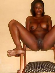 Mature ebony, Mature blacks, Ebony mature, Milf ebony, Black mature, Black milfs
