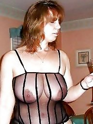 Amateur lingerie, Milf lingerie, Lingerie, Neighbor, Stocking milf
