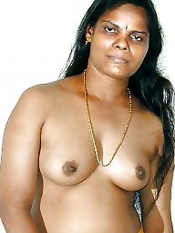 South indian, Indian anal, Asian anal, Anal amateur, Anal, South