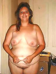 Womenly milf, Women milf, Real p, Real milfs, Real milf, Real d