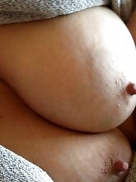 You bbw boobs, X selfy, Selfy bbw, Selfies bbw, Selfies, Selfie boobs