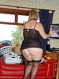 Bbw stockings, Dressed bbw, Bbw stocking, Dress, Bbw dress, Bbw dressed