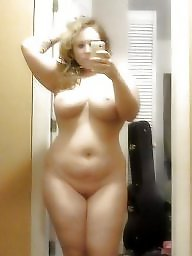 Show, Bbw nude, Wives, Nude