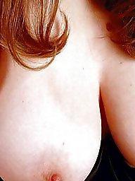 X sets, Voyeur amateur public flashing, Voyeur nudity, Public set, Public amateur voyeur, Public amateur flash