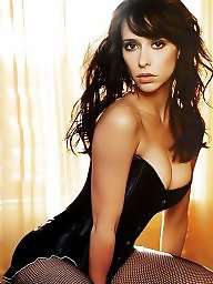 Celebrity fakes, Celebrity fake, Jennifer love hewitt, Jennifer