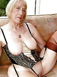 Granny big boobs, Granny bbw, Mature boobs, Bbw granny, Grannys, Big granny