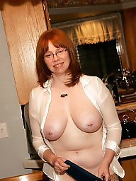 Vol milf, Somethings, Something, Milf kitchen, In kitchen, Kitchener