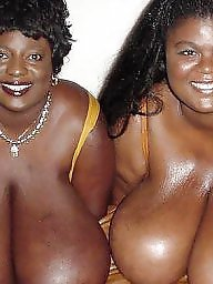 Mom, Ebony bbw