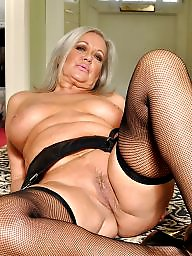 Sexy mature, Old, Mature and young, Old and young, Sexy milf, Old young