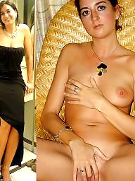 Mature dressed undressed, Public mature, Dressed undressed, Undressed, Dress