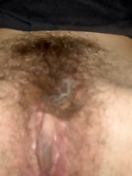 Ex girlfriend, Hairy milf, Milf hairy